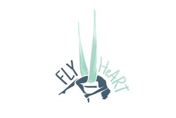 Licences cours aériens avec hamacs