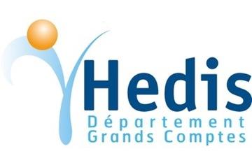 Distributeur de produits d'hygiène et matériel d'entretien