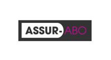Assur-Abo