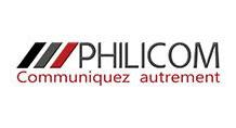 Philicom
